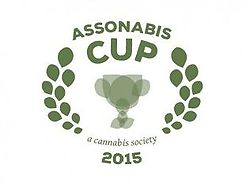 1st prize indoor bio with DUB, I assonabis cup, Castelló 2015