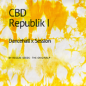 CBD Republik I